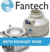www fantechfans net
