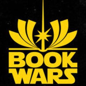 Book Wars Pod Bonus Episode 21: The Four Loko of Star Wars - Fantha Tracks