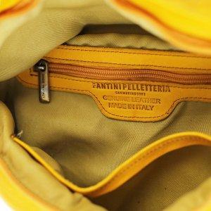 Fantini Pelletteria Made in Italy