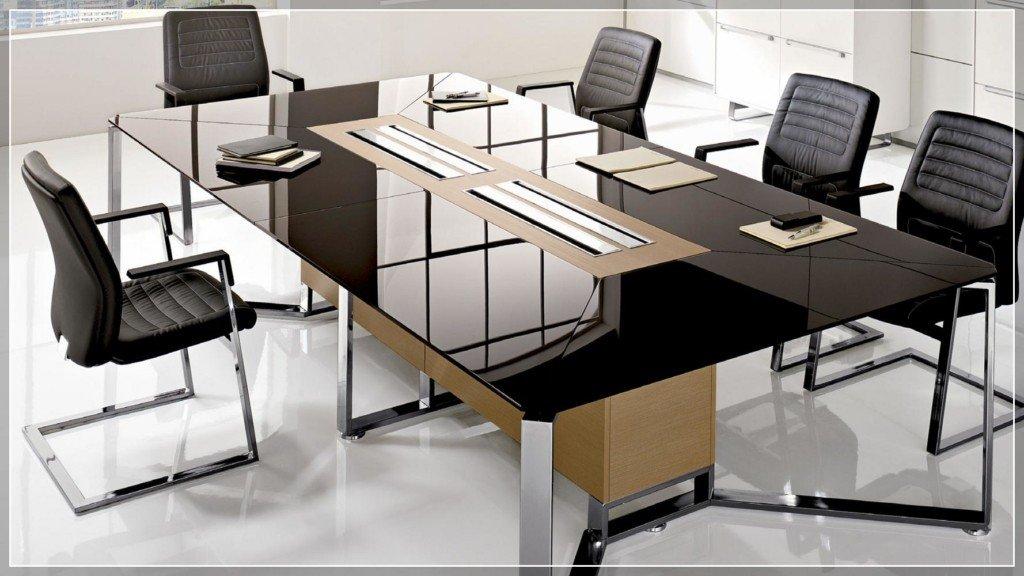 Ecoufficio, il megastore di mobili per ufficio con i prezzi piu' Las Arredo Ufficio Seattle Annamariespizza Com
