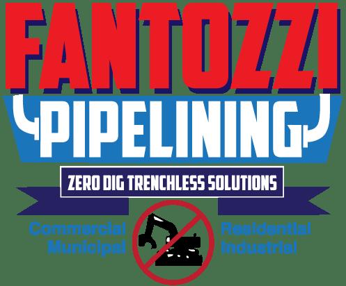 Fantozzi Pipelining Services