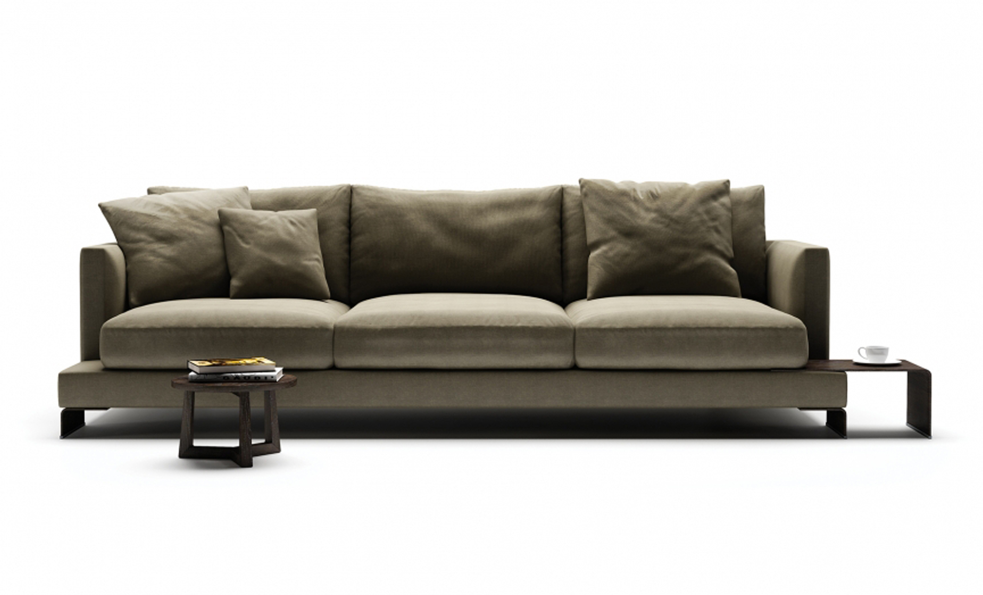 Outdoor Furniture Couch Cushions