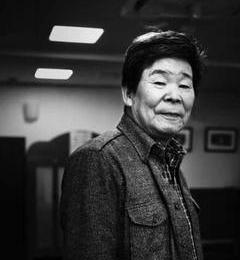 A los 82 años fallece Isao Takahata, co-fundador de Studio Ghibli