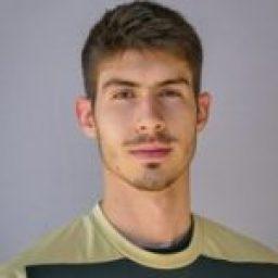 Gabriel Sellmer