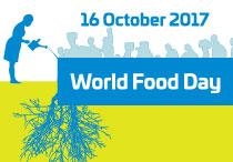 Kuvahaun tulos haulle World Food Day