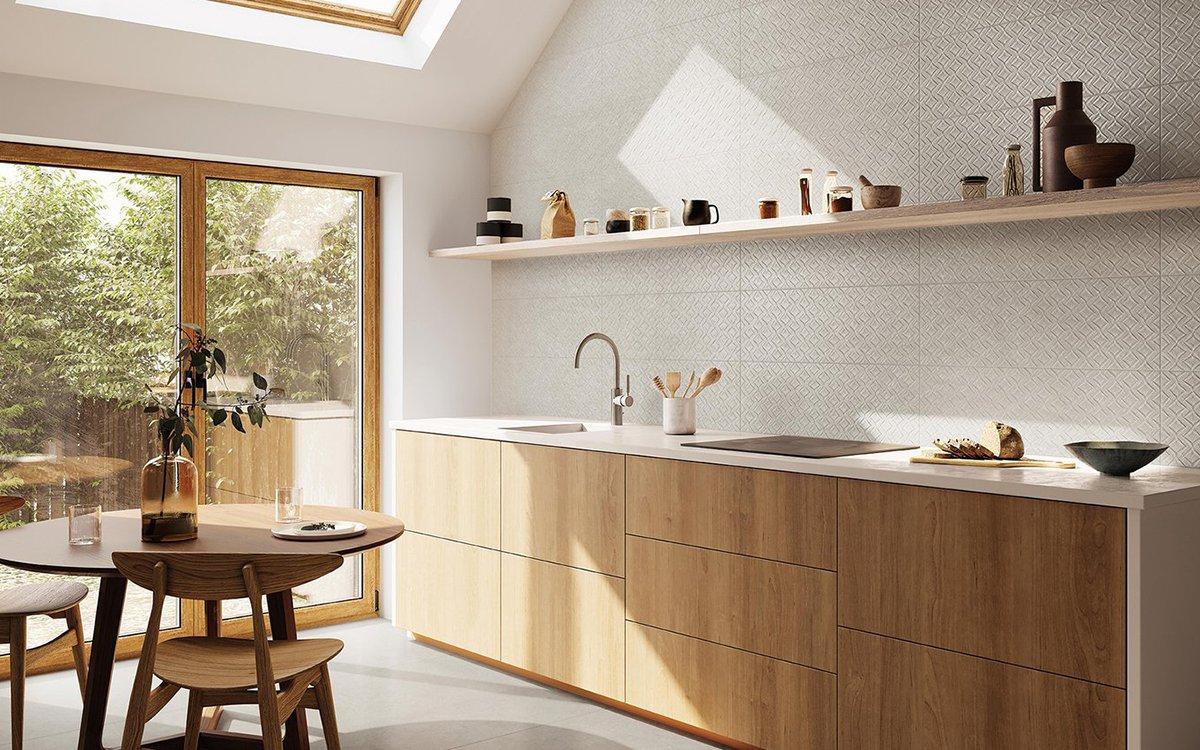 come abbiamo già accennato, di norma un open space presuppone la continuità tra salotto e cucina. Arredare Cucina E Soggiorno Con Personalita Fap