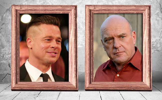 Brad-Pitt-and-Dean-Norris-—-51-years-old