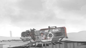 FAR-Screenshot-3