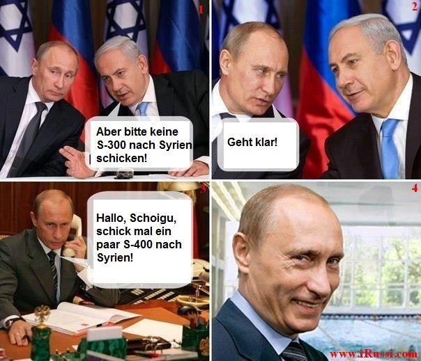 Image Result For Beste Zitate Obama