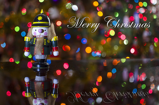 Feliz Navidad Farandulistas! – Gossip links!