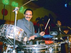 Anibal Lopez