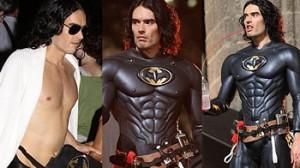 Jennifer Garner, Dame Helen Mirren , Nick Nolte , Russell Brand, Katy Perry