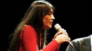 Magaly Solier, Daniel F, Libido, Rapper School, La Gran Reunión, Jean Paul Strauss.