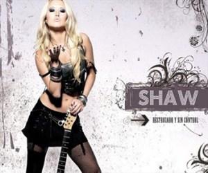 Bella Shaw