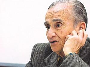 Carlos Gassols, Magaly Solier, Armando Robles Godoy