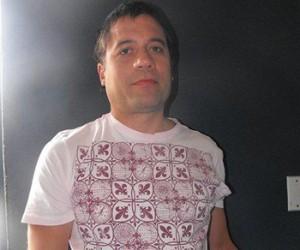 Mathías Brivio, Carlos Cacho, Marco Antonio, Coco Glenni Ponce