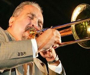 Willie Colón
