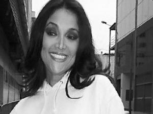 Mariella Zanetti