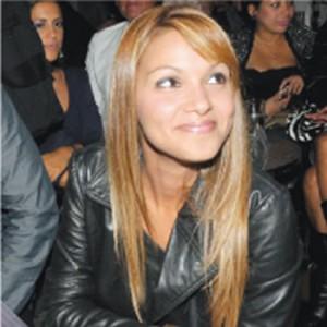 Vernis Hernández, Maricielo Effio