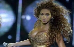 Beyoncé Knowles , Jay-Z