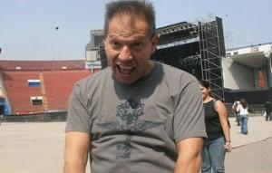 Raúl Romero