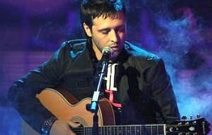 Diego Dibós, Marc Anthony
