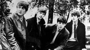Mary Lu Zahalan Kennedy, Beatles