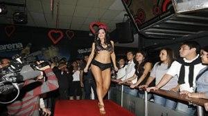 Andrea Luna