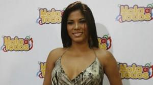 Karen Dejo