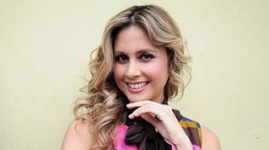 Jéssica Tapia