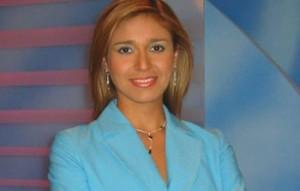Verónica Linares
