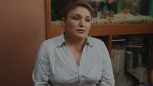 Abencia Meza, Alicia Delgado, Pedro Mamanchura, Clarisa Delgado, Luis Espinoza Antúnez