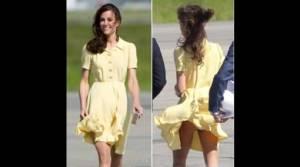 Príncipe Guillermo, Kate Middleton, Princesa Catalina