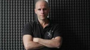 Gian Marco Zignago