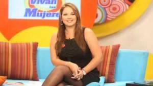 Magaly Medina, Marina Mora