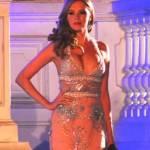 Miss Internacional Perú 2011