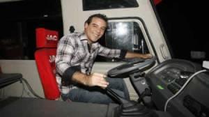 El último pasajero, Canta si puedes, Raúl Romero, Adolfo AguilarRomero