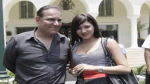 Brad Pizza, Empresario, Mauricio Diez Canseco