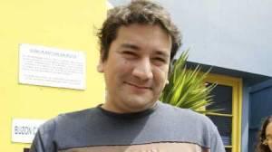 Al fondo hay sitio, compositores, Juan Carlos Fernández, Armando Massé, Estanis Mogollón