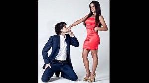 La Tayson corazón rebelde, Televisión 2012, La reina del sur, Vanessa Terkes, Jason Day