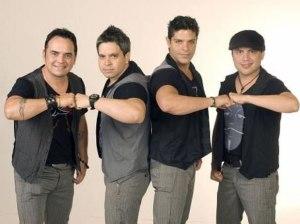 Adolescent´s Orquesta, Tego Calderón