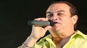 Tony Vega, Tito Nieves, Porfi Baloa y los Adolescentes, Charly Cardona, Noche de Salsa