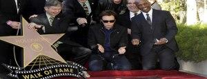 The Beatles, Paul McCartney, Ringo Starr, John Lennon, George Harrison