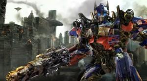 Transformers 4, Shia LaBeouf, Rosie Huntington-Whiteley