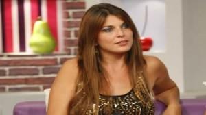 Ney Guerrero , María Cristina Tinoco