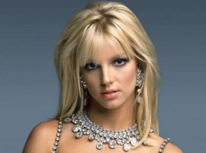 The X Factor , Britney Spears
