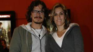 ampay , revista Magaly TeVe , Daniela Sarfaty , Óscar López Arias