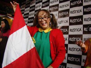 María Antonieta De las Nieves , La Chilindrina , Video del Día , Videos de Espectáculos