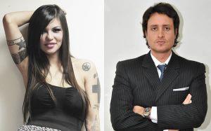 Televisión, Angie Jibaja, Jean Paul Santa María, Fernando Carrillo, Televisión, Pamela Díaz
