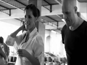 Gian Marco Zignano , Videos de Espectáculos , Mónica Sánchez , Al Fondo Hay Sitio